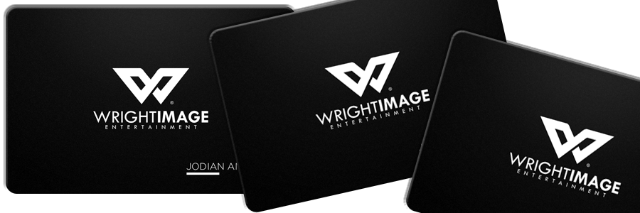 Website+Banner+Wright.png