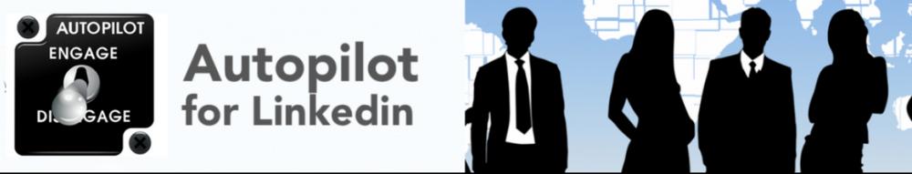 autopilot logo.png