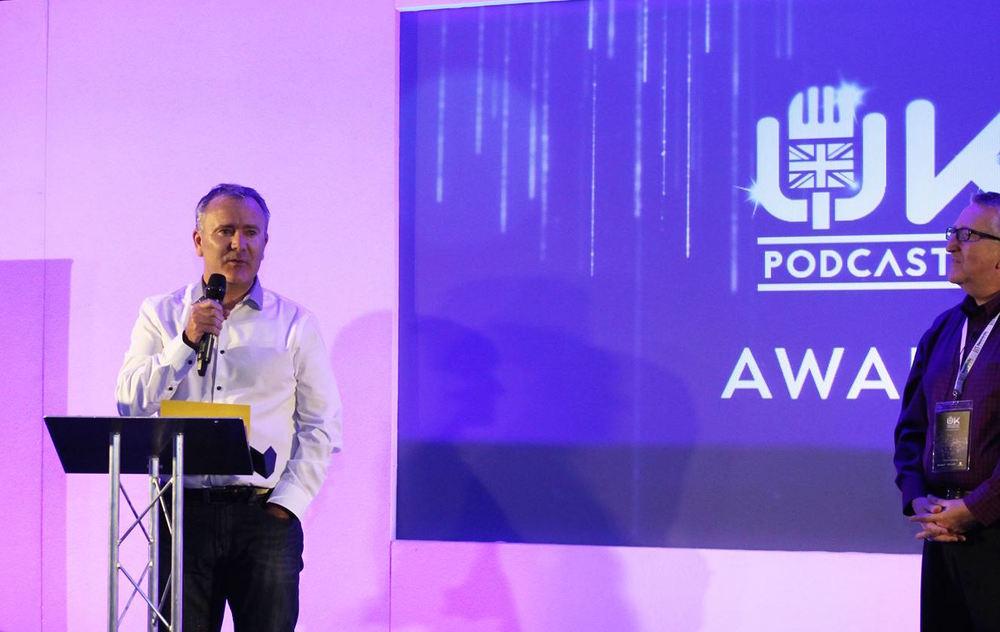 receiving award cropped.jpg