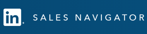 LinkedIn Sales Navigator Review • WinBusinessIn
