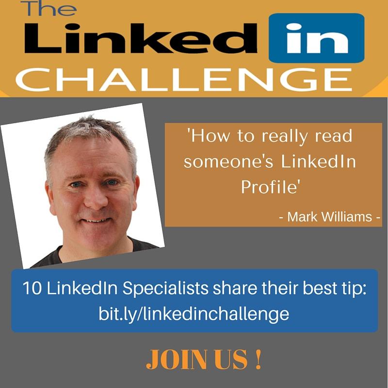 Mark Williams with tip.jpg