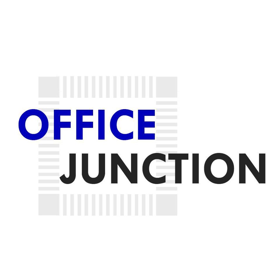 Office Junction West Seattle