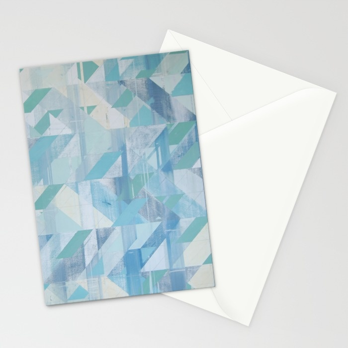 blue-hvk-cards.jpg