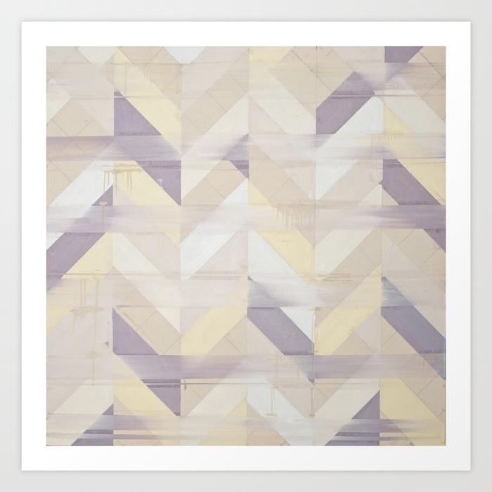 faded-violet-prints-1.jpg
