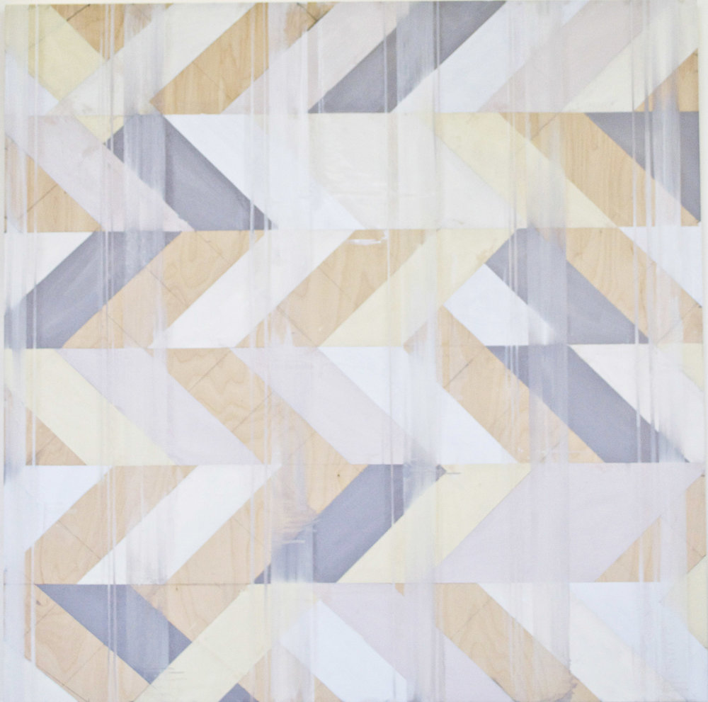 02_Untitled Whites_Oil on Wood Panel_48x48_1500.jpg