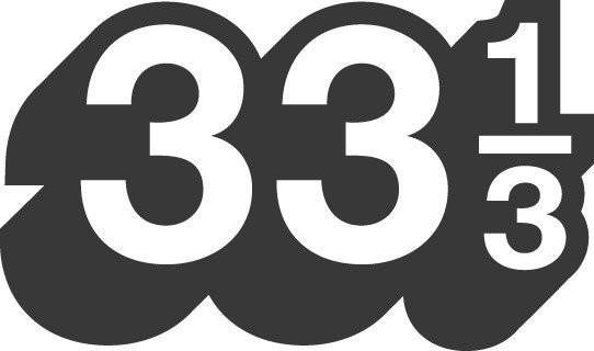 33third.jpg