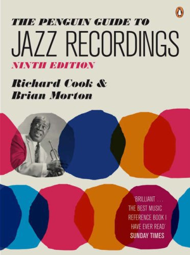 penguin-guide-to-jazz.jpg
