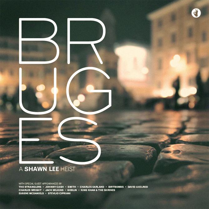 BrugesSLHeist1.jpg