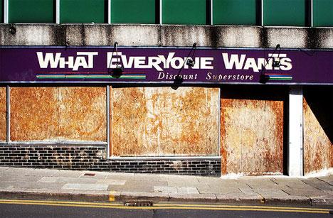 9-abandoned-store.jpg