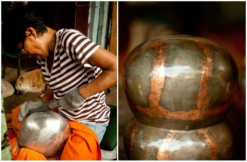 monkbowl.jpg