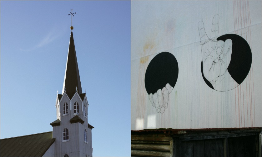 church art Collage.jpg