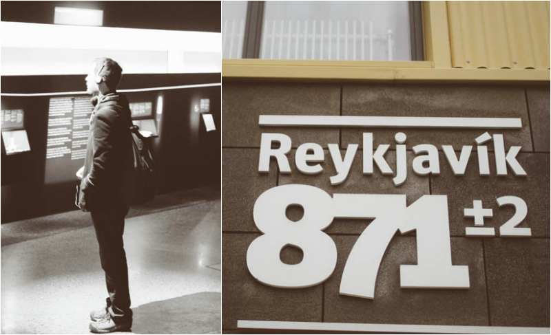 871 Collage.jpg