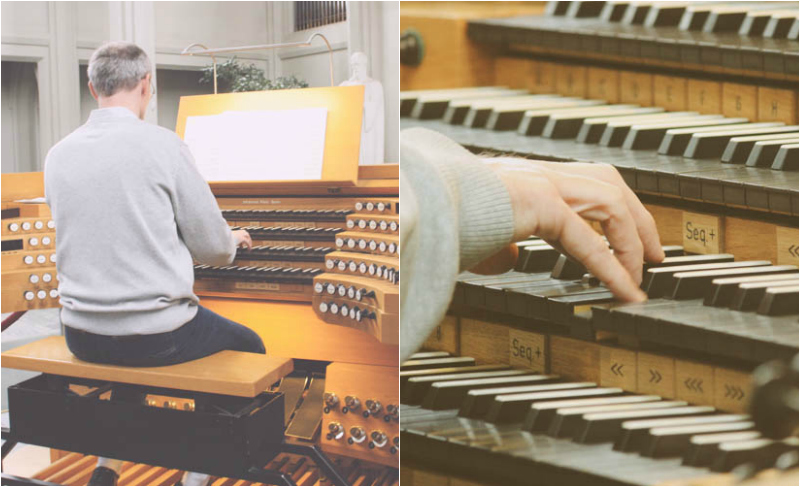 pipe organ Collage.jpg