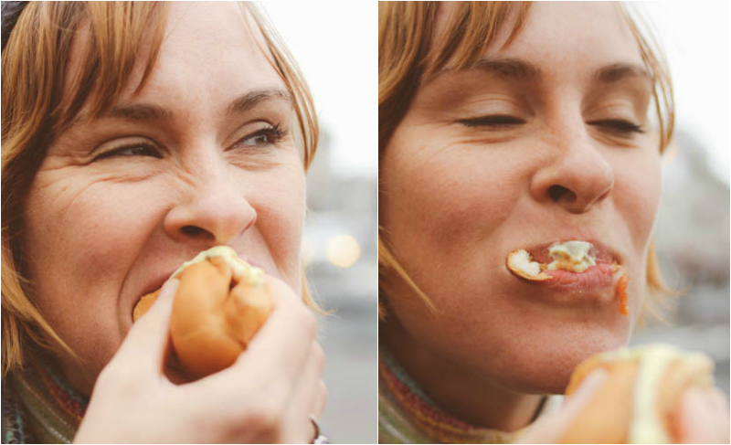 natasha eating hot dog Collage.jpg
