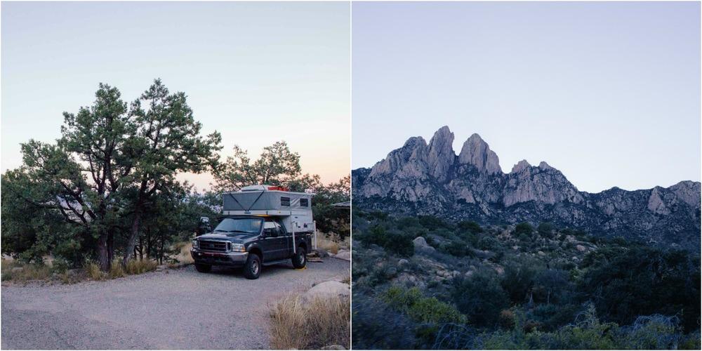Truck Mountain collage.jpg