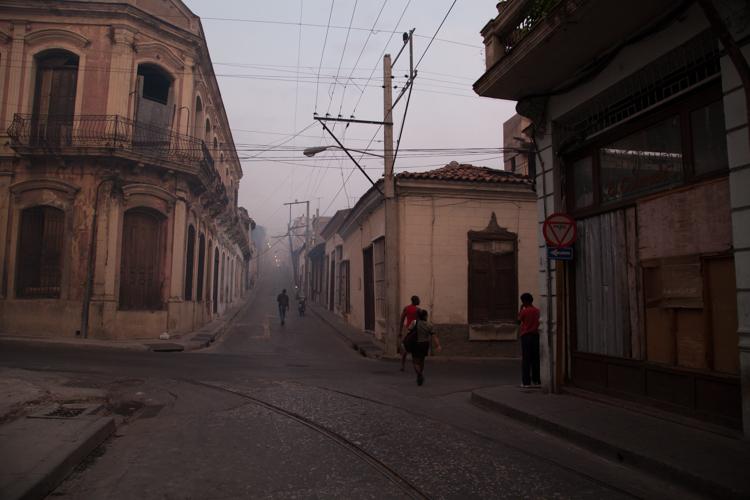 Santiago Blog Hor-1405.jpg