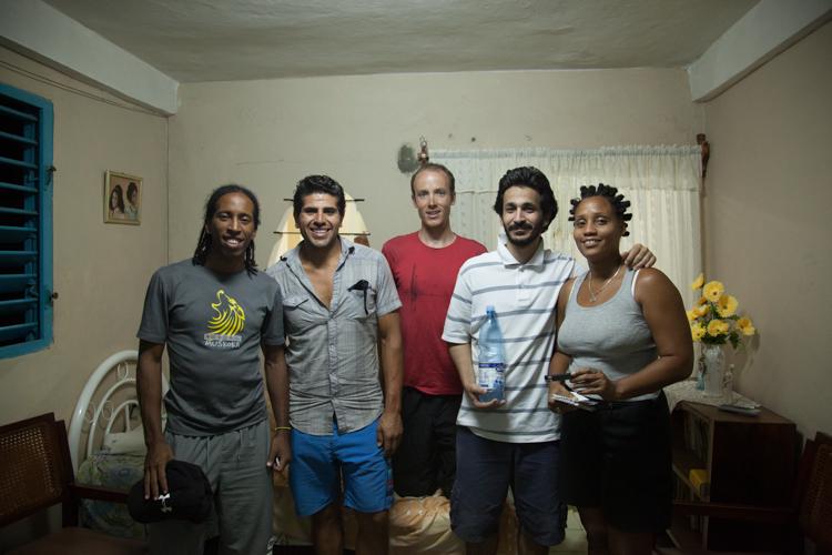 Santiago Blog Hor-0747.jpg