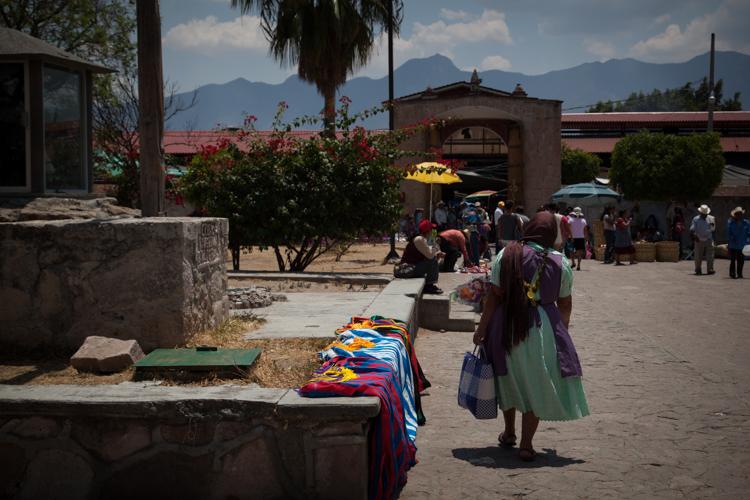 Oaxaca Blog Hor-3878.jpg