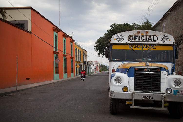 Oaxaca Blog Hor-4037.jpg