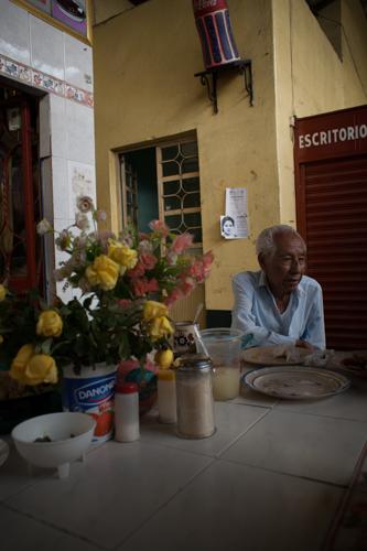 Oaxaca Blog Vert-3239.jpg