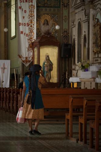 Oaxaca Blog Vert-3906.jpg