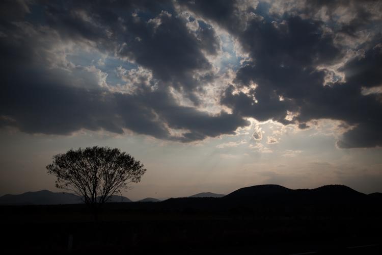 Oaxaca Blog Hor-3720.jpg