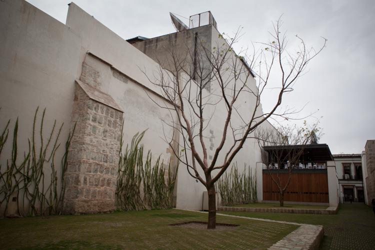 Oaxaca Blog Hor-3285.jpg