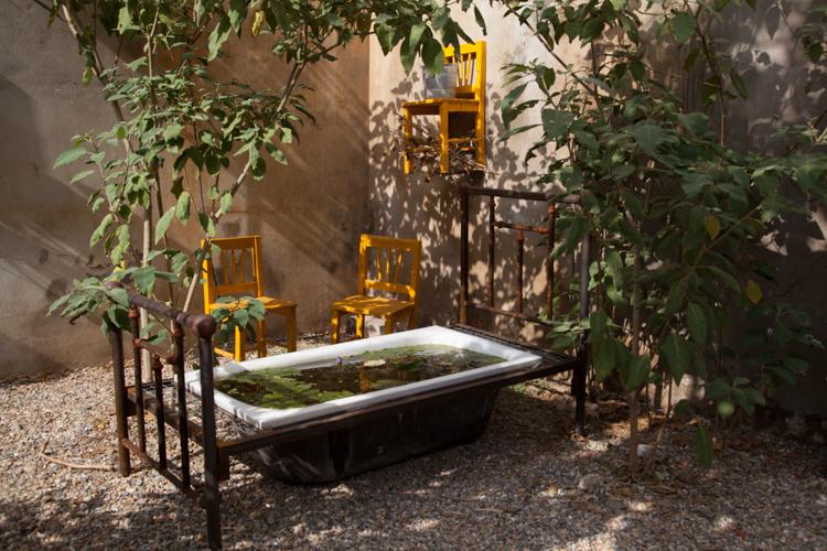 Oaxaca Blog Hor-5329.jpg
