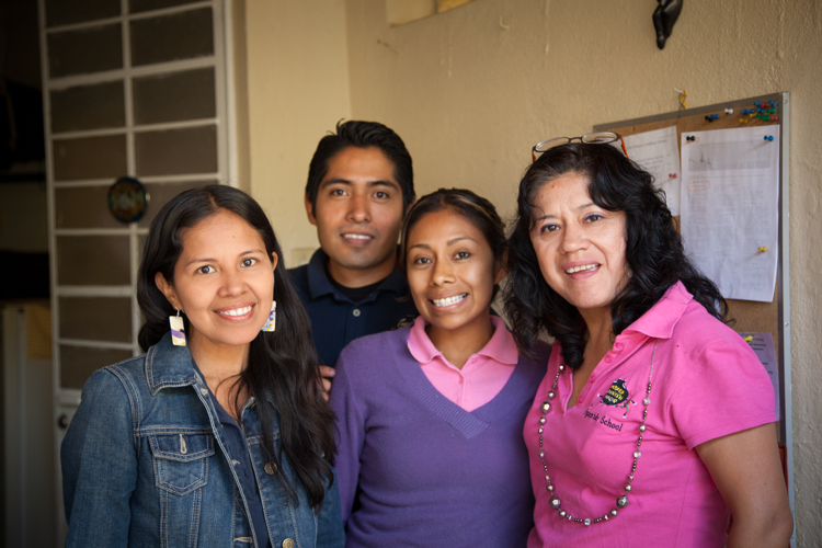 Oaxaca Blog Hor-5407.jpg