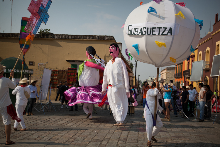 Oaxaca Blog Hor-4995.jpg