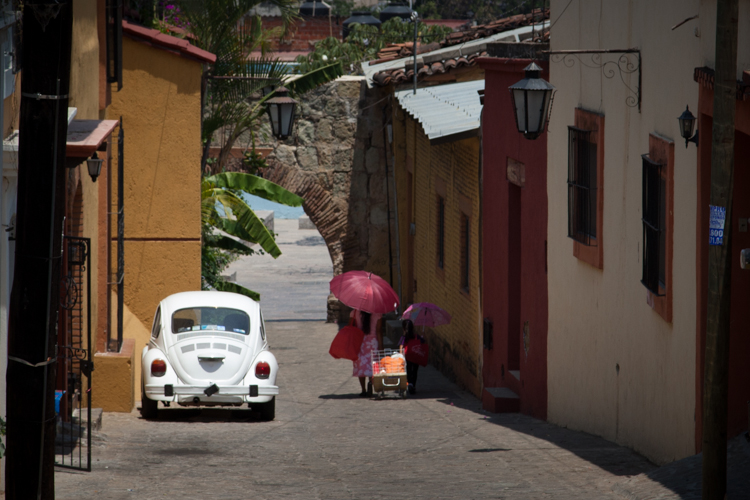 Oaxaca Blog Hor-4936.jpg