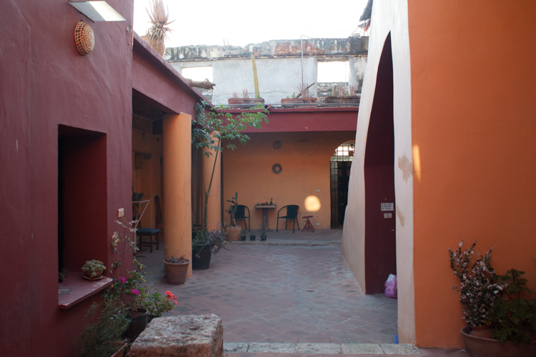 Oaxaca Blog Hor-4308.jpg