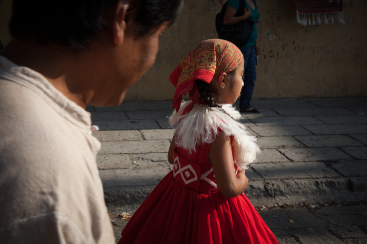 Oaxaca Blog Hor-4815.jpg