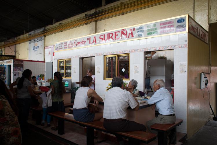Oaxaca Blog Hor-3237.jpg