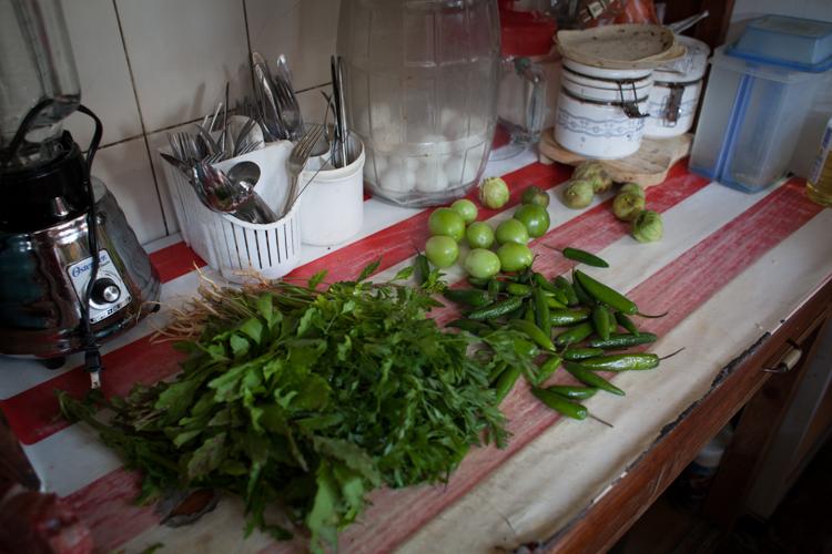 Oaxaca Blog Hor-3136.jpg