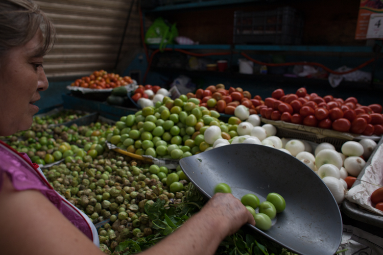 Oaxaca Blog Hor-3124.jpg
