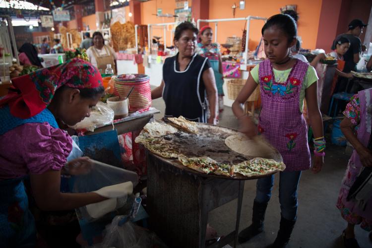 Oaxaca Blog Hor-3990.jpg