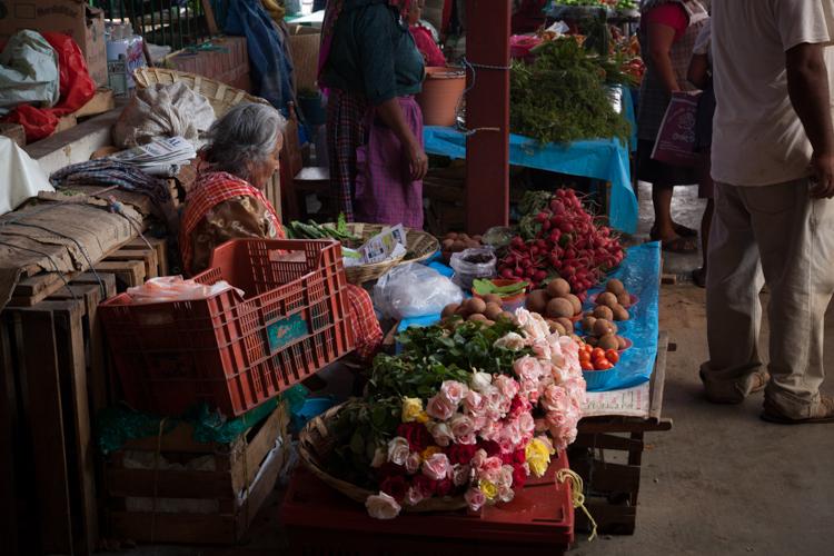 Oaxaca Blog Hor-3962.jpg