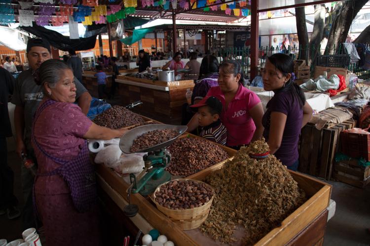 Oaxaca Blog Hor-3959.jpg