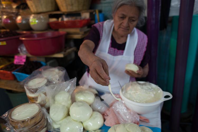 Oaxaca Blog Hor-3117.jpg