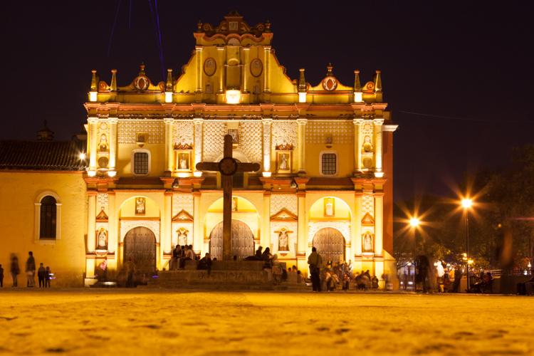 San Cristobal Blog Hor-5904.jpg