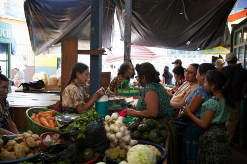 San Pedro Hor Blog-6424.jpg