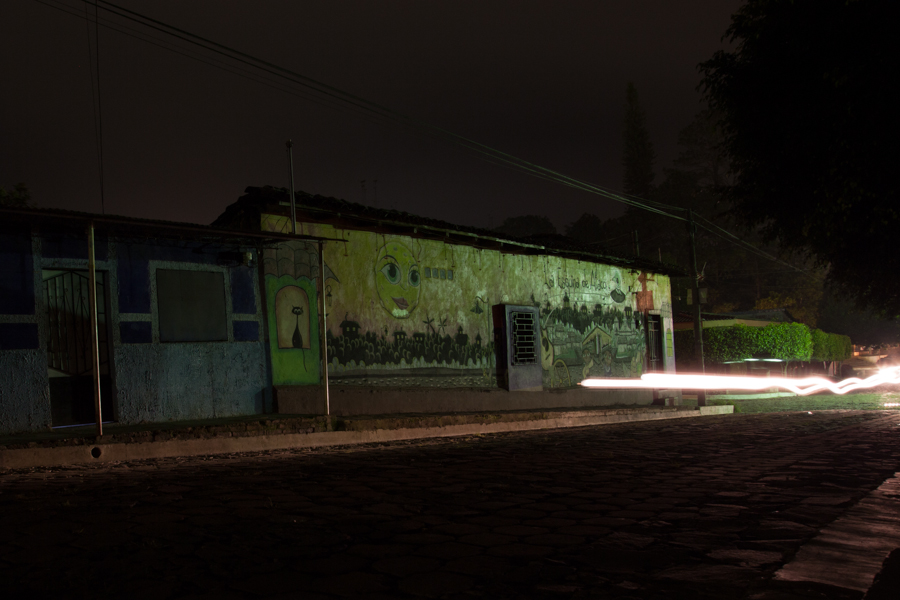 Blog Hor El Salvador-8337.jpg