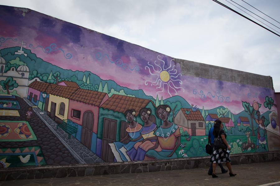 Blog Hor El Salvador-8341.jpg