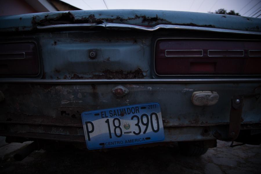 Blog Hor El Salvador-8310.jpg