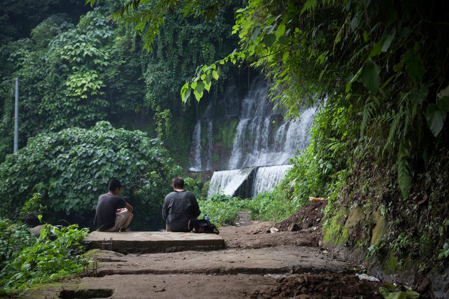 Blog Hor El Salvador-8513.jpg