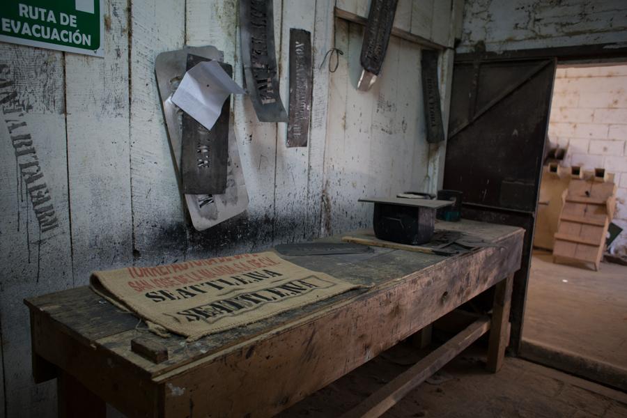 Blog Hor El Salvador-8662.jpg