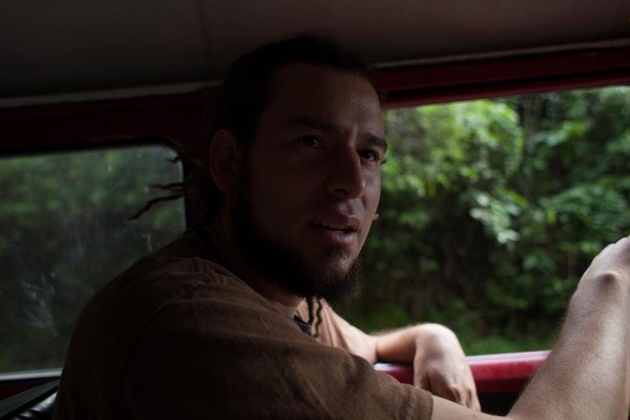 Blog Hor El Salvador-8547.jpg