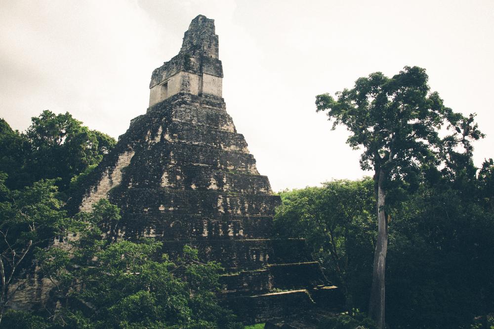 Blog Tikal-0444.jpg