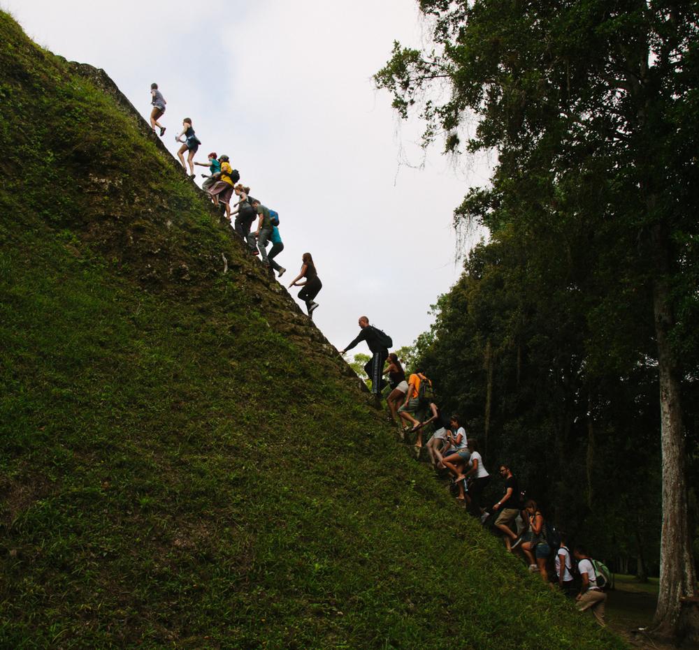 Blog Tikal-0375.jpg